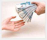 Как открыть микрофинансовую организацию?