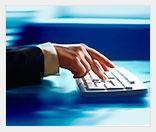 Как написать роман в онлайн в реальном времени?