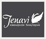 Франчайзинг Jenavi