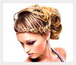Как заработать на плетении кос?