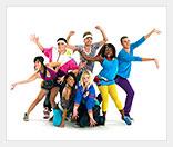 Открываем танцевальную школу