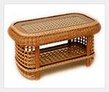 производство мебели из лозы