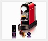 Как заработать на производстве капсул для кофемашин?