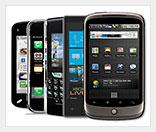 Как заработать на настройке мобильных устройств