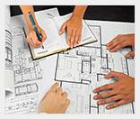 Бизнес дизайн интерьеров