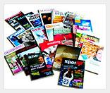 Бизнес. Как открыть журнал?