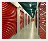 Бизнес на складах для индивидуального хранения