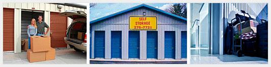 Строим бизнес на складах индивидуального хранения