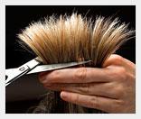 Заработок на продаже волос