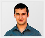 Интервью с Рефатом Аметовым о краудфандинговом проекте Dreamany