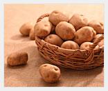 Бизнес на картофеле