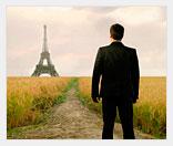 Открываем бизнес во Франции