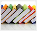 Как заработать на аренде книг?