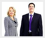 Кто лучше в бизнесе - мужчины или женщины?