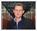 Андрей Смирнов - интервью о self-storage компании Red Box