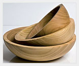Бизнес на деревянной посуде