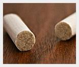 Сигаретные фильтры, которые разлагаются за пару недель