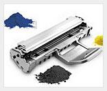 Заправка принтеров как бизнес