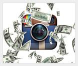 Как создать бизнес с Instagram?
