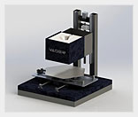 Принтер для печати металлических деталей