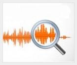 Софт для голосового управления ПК