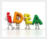 Как придумать идею бизнеса?