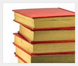 Нестандартный подход к продаже книг