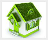 Экологическая проверка жилья как бизнес