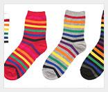 Открываем магазин носков