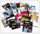Создание рекламных каталогов как бизнес