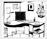 Создание рабочих кабинетов как бизнес