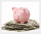 Где взять деньги на запуск собственного дела?