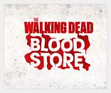 Магазин, в котором можно расплатиться кровью