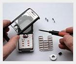 Бизнес на ремонте мобильных