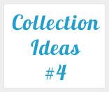 Идеи. Коллекция №4