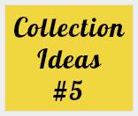 Подборка идей 5