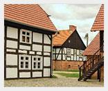 Деревня в аренду