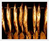 Бизнес на копченой рыбе