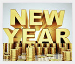 идеи заработка на новый год. Часть 5