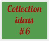 Шестая подборка идей
