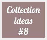 Коллекция идей бизнеса №8