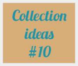 Коллекция идей №10