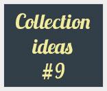 Коллекция бизнес-идей 9