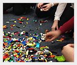 Курсы LEGO