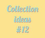 Коллекция бизнес-идей 12