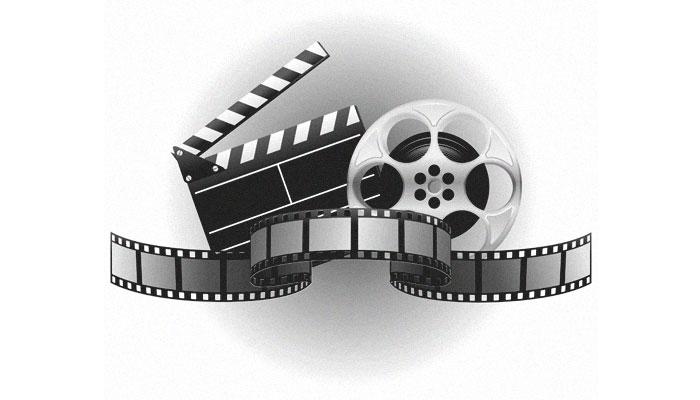 Открываем онлайн-кинотеатр