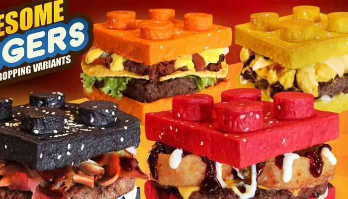 Brick-Burger1
