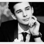 Бизнес-интервью №21. Алексей Корнелюк о том, как стать владельцем трех бизнесов в 22 года