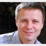 Бизнес-интервью №17. Андрей Тимошенко о студии «Оживающая 3D фото»