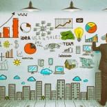 Бизнес-вопрос №51. Как проверить идею бизнеса на эффективность?